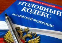 В Ивановской области задержан воришка, специализирующийся на кражах крышек люков