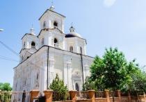В Астраханском костеле прозвучит «Музыка для всех»
