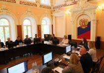 Межзаводскую кооперацию обсудили в Серпухове