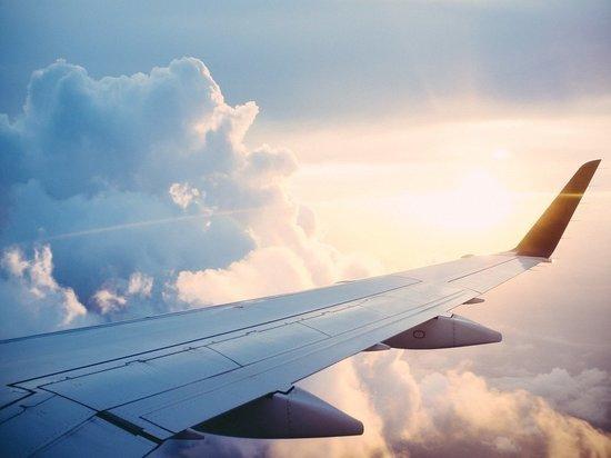 """""""Белавиа"""" отменила рейсы в Лондон и Париж до ноября"""