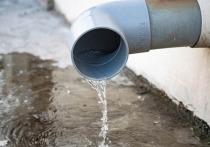 Жители ДНР задолжали за водоснабжение 1 миллиард рублей