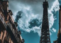 У смолян стало еще меньше шансов долететь до Парижа из Минска