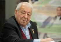 27 мая в Красноярске состоится прощание с Дмитрием Миндиашвили