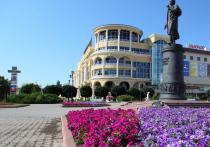 Проехаться по дорогам не только самого Курска, но и всего региона скоро станет одним из главных удовольствий курян