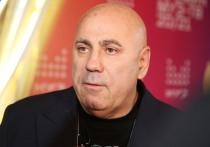 Пригожин призвал Бастрыкина решить вопрос со следователями-бизнесменами