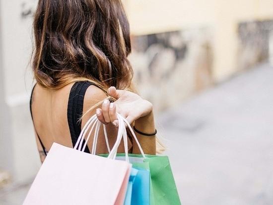 16-летнюю чебоксарку оштрафовали за шопинг с чужой картой
