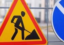 Мэрия Иркутска представила пути объезда на время летнего ремонта дорог