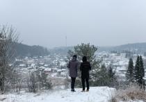 Петрозаводск, Олонец и Куркиёки объединит онлайн-выставка