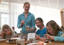 25 мая в России официально стартовала программа кешбэка за путевки в детские лагеря