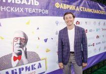Сергей Безруков: «Мы за театр, где режиссер растворяется в актере»