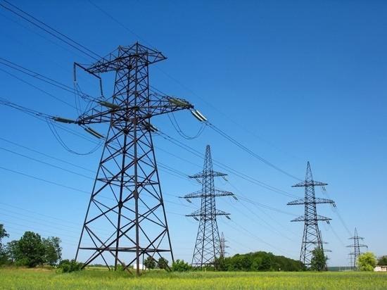 Прокуратура ведет проверку по отключению от электроэнергии сразу нескольких населённых пунктов Красноярского края