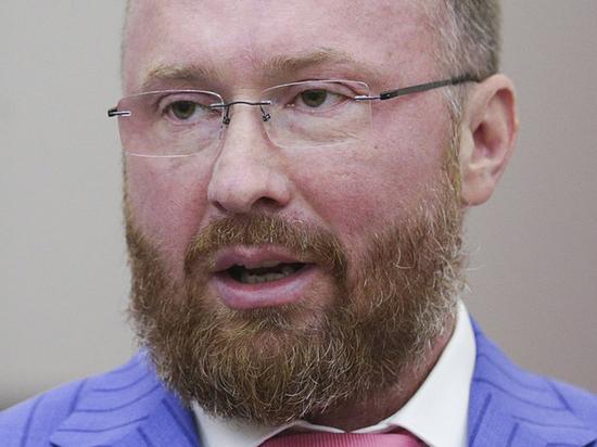 В Госдуме высказались насчет снятия флага ИИХФ по решению Риги: «Переборщили»