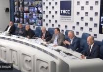 «Справедливая Россия - патриоты - За правду» предложила ввести