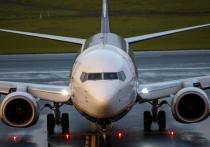 Стало известно, как самолет Ryanair c Протасевичем заманили в Минск