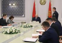 ЕС накажет Лукашенко крайне вяло: слишком повязаны