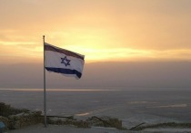 Израиль представил США предложения по достижению перемирия с Газой