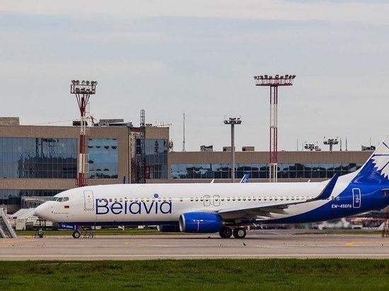 Сотрудники белорусской авиакомпании: «Мы оказались крайними в этой истории»