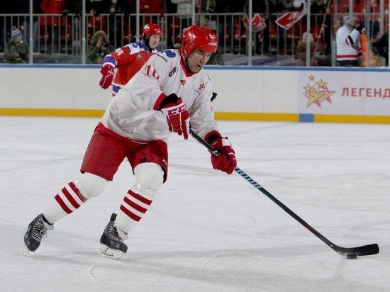 Александр КОЖЕВНИКОВ в