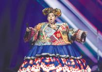 Что со мной? Я смотрел «Евровидение», будто главный, самый важный матч сборной России на чемпионате мира по футболу