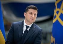 Появятся новые отряды ВСУ для повышения обороноспособности страны
