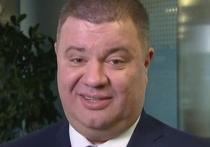Перебежчик из СБУ поделился секретными материалами: как на Украине раскрывали заговоры