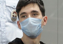 Ряд источников опубликовали новые показания 19-летнего Ильназа Галявиева, который устроил бойню в гимназии № 175