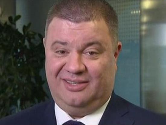 «Планы по задержанию «сепаратистов» спускали с самого верха»