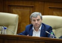 Фуркулицэ: Жители Приднестровья - такие же граждане Молдовы