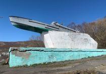 Фронтовики напомнили властям Петропавловска о заброшенных памятниках