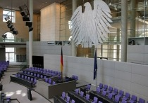 Германия: Германское ведомство кибербезопасности предупреждает об угрозах выборам в ФРГ