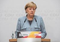 Германия: Меркель рассказала, чем займется после канцлерства