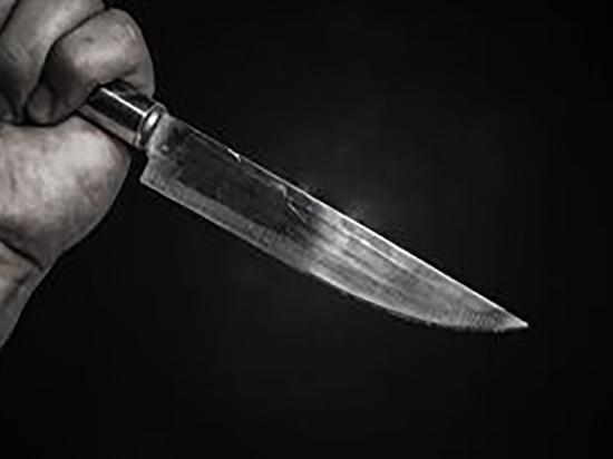 Житель Архангельска признан виновным в убийстве сожительницы