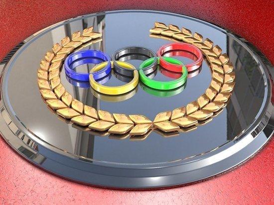 Партнер Олимпиады в Токио призвал власти Японии отменить соревнования