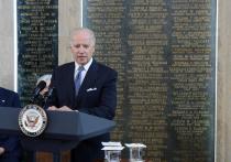 Президент США Джо Байден все чаще сталкивается с явным недовольством его политическими решениями со стороны ближайшего окружения, в том числе со стороны действующих военных