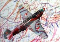 Нарышкин перечислил темы о войне, дискутировать по которым кощунственно