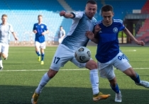 ФК «Челябинск» завершает сезон