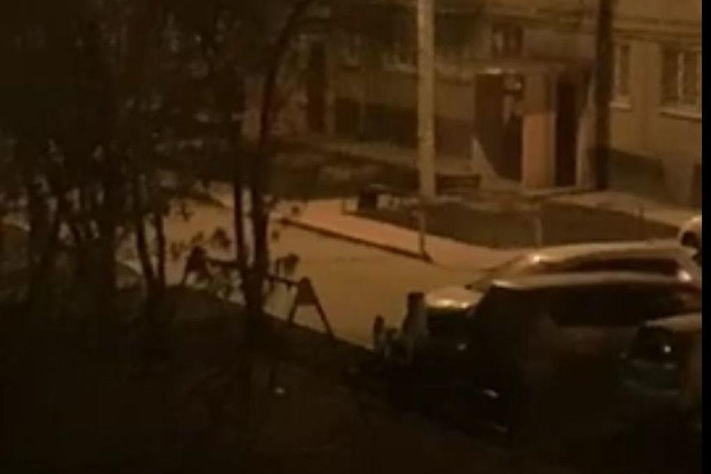 сдать машину в аренду в иркутске
