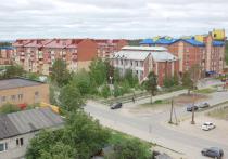 Жители Сургутского района задают вектор развития муниципалитету