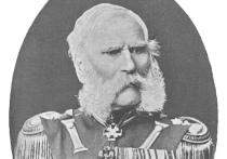 Неизвестные герои русско-наполеоновских войн