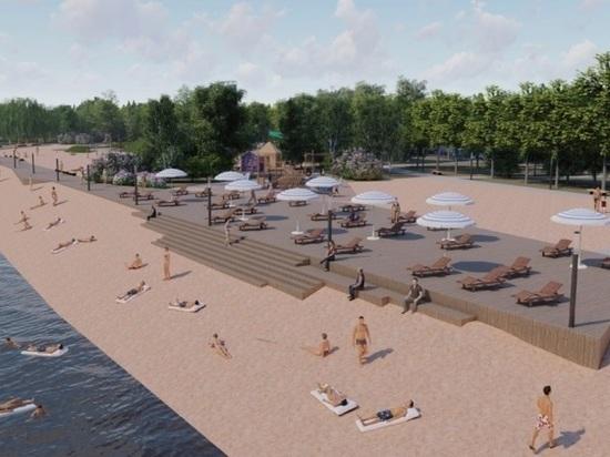Искитим, Тогучин и Купино представили свои проекты создания  комфортной городской среды на всероссийском конкурсе