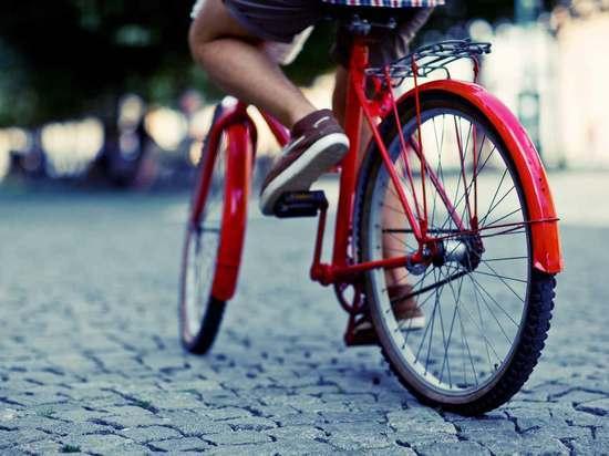 15-летний житель Онежского района ответит в суде за кражу велосипеда и угоны