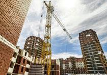 В Госдуме считают, что льготной ипотеке нужна альтернатива