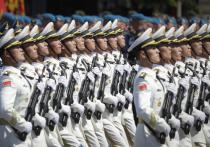 Жители Китая очень ревностно отреагировали на шаги Литвы, связанные с политикой КНР в регионе Синьцзян