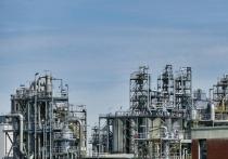 На полуострове Таймыр, в 40 километрах от поселка Диксон, ПАО «НК «Роснефть» приступила к созданию нефтеналивного терминала порт «Бухта Север»