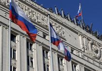 Причиной частых контактов министров обороны России и Армении назван Карабах