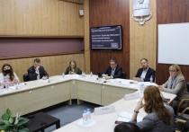 Калуга продолжит начатую в северных микрорайонах транспортную реформу