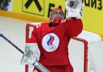 26 мая в Риге на льду Олимпийского спортивного центра в 16:15 по московскому времени сборная России провела свой очередной матч группового турнира чемпионата мира по хоккею