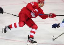 26 мая в Риге сборная России проводит свой очередной матч чемпионата мира по хоккею – на этот раз против команды Дании. «МК-Спорт» представляет прямую видеотрансляцию этого матча, предоставленную Первым каналом.