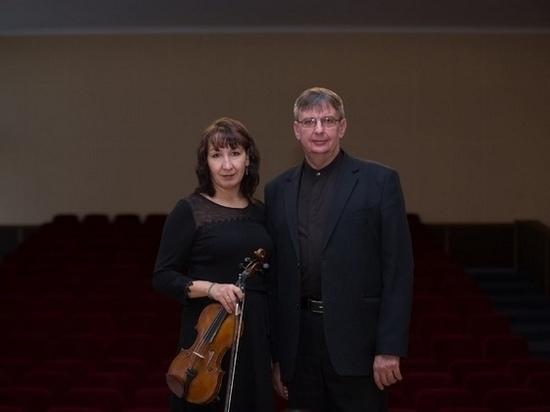 В Кирове можно посетить бесплатно классический концерт