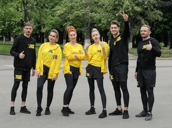 """""""Фактор страха"""" на НТВ начали снимать в Тульской области"""